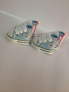 Кукла голубой холст обувь 3.5 см подходит для блит, 1/6 кукла, Тан коу кукла, Pullip купить на AliExpress
