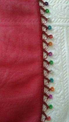 Crochet Motifs, Knit Crochet, Knit Shoes, Needle Lace, Sweater Design, Knitted Shawls, Knitting Socks, Cross Stitching, Retro