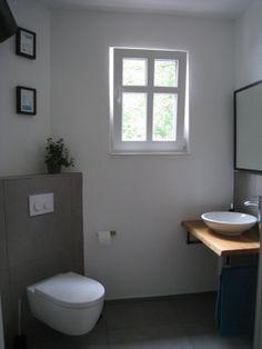 Gäste-WC von maggieline