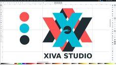 XiVa Studio - V2.1