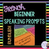 Mme R's French Resources Teaching Resources | Teachers Pay Teachers Teacher Resources, Teacher Pay Teachers, French Stuff, French Resources, Grammar, Prompts, Vocabulary, Student, Teaching
