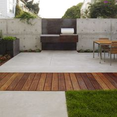 Corten Steel Planter Design, Pictures, Remodel, Decor and Ideas - page 3