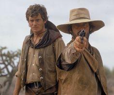 Culpepper Cattle Co (Movie)