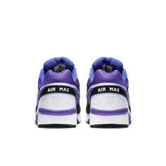 Nike Air Max Classic BW – Persian Violet 2016,  #2016 #AirMaxClassicBW #nike #PersianViolet #sneaker, #agpos, #sneaker, #sneakers, #sneakerhead, #solecollector, #sneakerfreaker,  #nicekicks, #kicks, #kotd, #kicks4eva #kicks0l0gy, #kicksonfire, #womft, #walklikeus, #schuhe, #turnschuhe, #yeezy, #nike, #adidas, #puma, #asics, #newbalance #jordan, #airjordan, #kicks