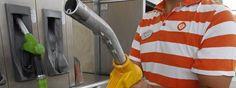 Galp foi a gasolineira que mais desceu os preços dos combustíveis