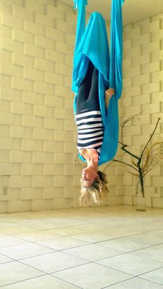 aerial supported pike for pinterest aerial jupiter of ajnalife   aerialist  u0026 yoga instructor acro through zen   u0026 most everything in between u2026   pinteres u2026 aerial supported pike for pinterest aerial jupiter of ajnalife        rh   pinterest