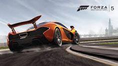 Resultado de imagem para desenho de uma McLaren P1 em branco