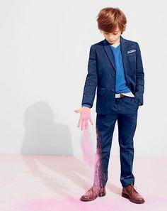 029cdeaac 33 Best Boy's Fashion images | Boy fashion, Fashion for boys, Boys style