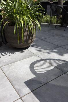 Outdoor Spaces, Outdoor Living, Low Maintenance Garden, Garden Design, Sidewalk, Smoke, Landscape, Plants, Modern