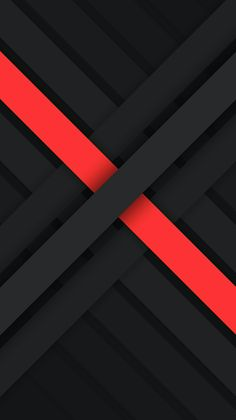 Dark Wallpapers in HD Quality Cool Iphone Wallpapers Hd, Android Wallpaper Dark, Galaxy Phone Wallpaper, Black Phone Wallpaper, Phone Screen Wallpaper, Cellphone Wallpaper, Silver Grey Wallpaper, Royal Wallpaper, New Wallpaper