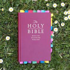 Una grandiosa manera de introducir a sus hijos usando las! Este sitio le ayudará en todo lo necesario para hacer su propio entretenimiento Bíblico con su hijo. Haga las verdades de la Palabra de Dios sean parte de todo el ser de su familia.