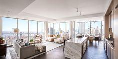 Gisele Bündchen säljer lägenhet för 155 miljoner – se bilderna