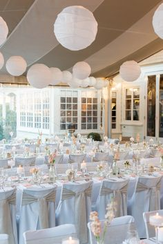 Classic elegance reception at The Winehouse - Queenstown New Zealand - Simply Perfect Weddings Queenstown New Zealand, Classic Elegance, Wedding Table, Wedding Ideas, Perfect Wedding, Claire, Wedding Planner, Table Settings, Table Decorations