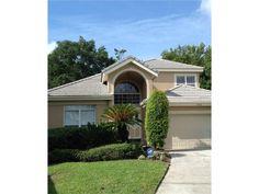 7292 Hawksnest Blvd, Orlando FL 32835 - Photo 1