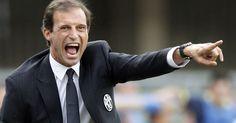 Allegri Tidak Peduli Klasemen Serie A -  http://www.football5star.com/liga-italia/juventus/allegri-tidak-peduli-klasemen-serie-a/