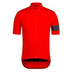 4902acb64 A new generation of Rapha s iconic jersey