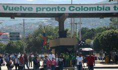 ¡EN HORA BUENA! Gobierno colombiano simplificó trámite de visas para venezolanos