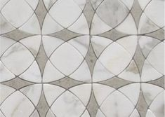 Products | Custom High-End handcrafted mosaic Tile | Caesarea Design, Inc. Marble Pattern, Wood Patterns, Mosaic Tiles, Wall Tiles, Thing 1, Abstract, Glass, Artwork, Design