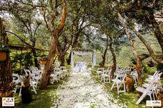 Vintage Wedding  / Decoración Temática Vinate Bodas Cali. www.entremanteles.com