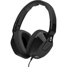 SkullcandyCrusher Headphones with Mic