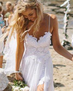 Das beliebteste #Hochzeitskleid der Welt #Hochzeit #Hollie