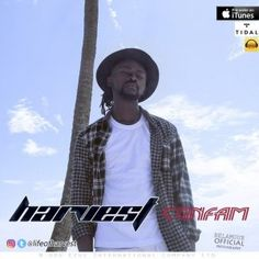 FRESH MUSIC : Harvest  Confam   Whatsapp / Call 2349034421467 or 2348063807769 For Lovablevibes Music Promotion   Harvest is another very talented Jos breed songwriter singer and entertainer who is dropping his third single which he featured MI and ice prince in his second single he is now on his A game dropping his first single under supreme hits music a very dope dancehall tune that will rock your Playlist and your body for a long while this song is produced by Kenny Kris tunez mixed and…