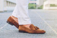 7fc9a8877dc04c 14 Best WMBW Shoes images