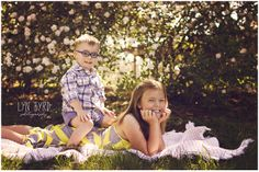 children photography family photography sibling photography, Kentucky photographers