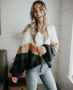 Winter Fashion Trends 2020 for Casual Outfits Mode Outfits, Fall Outfits, Casual Outfits, Fashion Outfits, Style Fashion, Kids Fashion, Fashion Trends, Fashionable Outfits, White Outfits