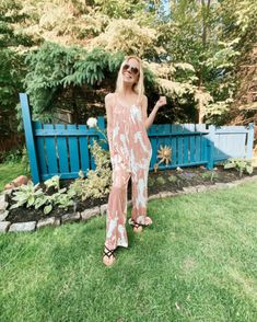 Shop Frumos Women's Jumpsuits Black - … and other curated products on LIKEtoKNOW.it, the easiest way to shop everything from your favorite influencers.
