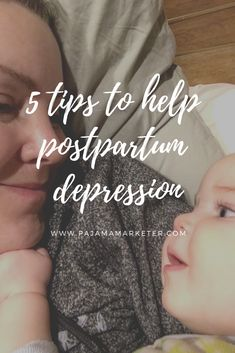 This was hard, but I'm sharing my journey through postpartum depression. Postpartum Depression, Loneliness, Help Me, Anxiety, Journey, Marketing, Tips, Ephesians 6, Group