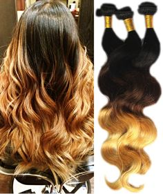 remy clip in hair extensions before after pictures cashmere