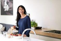 De 8 succesrecepten van Sandra Bekkari - Libelle