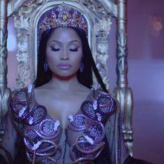 No Frauds - Nicki Minaj & Drake & Lil Wayne - Vevo