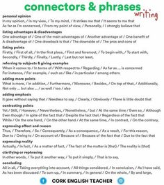 Diwali ka essay hindi mai image 9