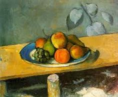 Apples Pears and Grapes Paul Cezanne Impressionism still life art for sale at Toperfect gallery. Buy the Apples Pears and Grapes Paul Cezanne Impressionism still life oil painting in Factory Price. Cezanne Art, Paul Cezanne Paintings, Oil Paintings, Cezanne Still Life, Still Life With Apples, Still Life Artists, Culture Art, Pop Art, Paul Klee