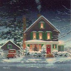 https://www.facebook.com/wintercottage1/photos/a.194539620739614.1073741828.194530647407178/716138645246373/?type=3