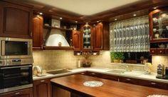 Meble kuchenne śląsk - zdjęcia kuchni