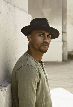 7 Best Men Hats images  4849a65543b