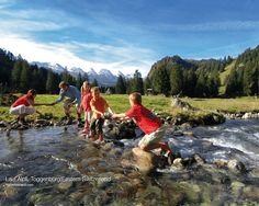 Switzerland+Tourism | Swiss Travel Tourism - Switzerland Tourist Attractions - 1280*1024 NO ...