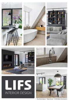 www.lifs.nl #lifs #interior #design #interiordesign #interieuradvies #maatwerk #ontwerp #lichtplan