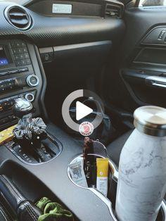 Cute car interior inspired by Haley Pham⭐️ Car Interior Upholstery, Car Interior Decor, Car Interior Accessories, Car Interior Design, Car Accessories For Girls, Nascar, Car Rust Repair, Lifted Cars, Car Design Sketch