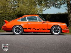 elferspot | Porsche 911 Modified