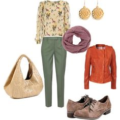Wish I Had This Outfit For Tonight, created by mindy-nanos.polyvore.com