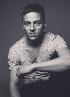 Gorgeous Men, Beautiful People, Jaqen H Ghar, Tom Wlaschiha, Crossing Lines, Lovely Eyes, Jeremy Renner, Valar Morghulis, Male Beauty