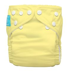 CB One Size Diaper Butter - $20.88