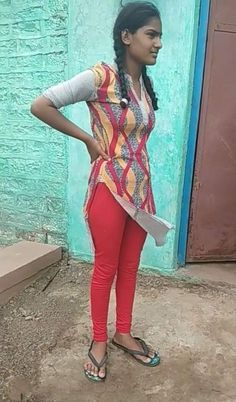 Discover thousands of images about Cute Indian girl Tamil Girls, Bollywood Girls, Beautiful Girl Indian, Most Beautiful Indian Actress, College Girl Photo, Desi Girl Image, Indian Photoshoot, Dehati Girl Photo, Cute Little Girl Dresses