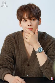 Here is the list of top 25 most popular and handsome male Korean actors right now in Korea. They are all extremely talented and good looking. Korean Male Actors, Korean Celebrities, Asian Actors, Most Handsome Korean Actors, Astro Eunwoo, Cha Eunwoo Astro, Jung So Min, Cute Korean, Korean Men