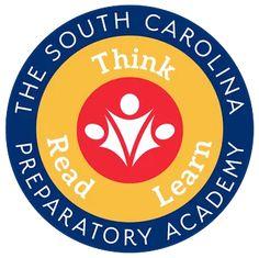 SCP+LOGO_footer-350 Online School Programs, Scp, Reading, Logo, Logos, Reading Books, Environmental Print