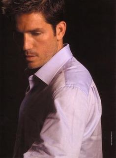 Jim Caviezel 7 wallpaper containing a business suit and a suit of clothes in The Jim Caviezel Club